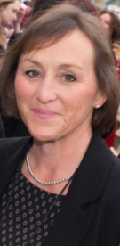 Alizon Hazledine