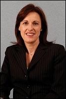 Melanie Hamer