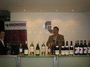 Wine1302