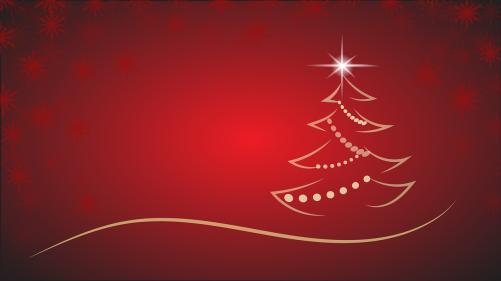 24 Christmas